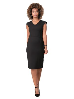Clubclass Strozzi Dress
