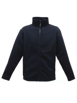 Regatta TRF582 Thor 350 Mens Heavyweight Fleece