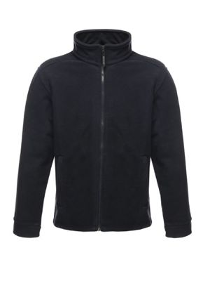Regatta TRF581 Thor 300 Full Zip Fleece