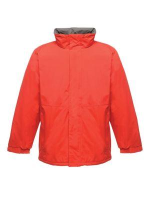 Regatta Mens TRA361 Beauford Insulated Jacket