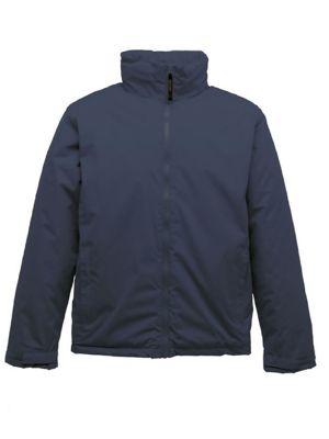 Regatta TRA370 Classic Insulated Jacket