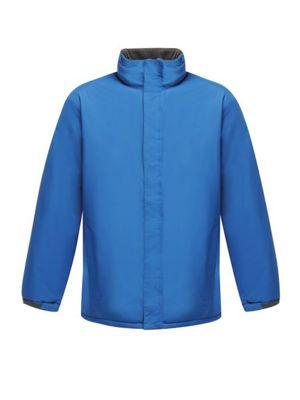 Regatta TRA377 Aledo Waterproof Insulated Jacket
