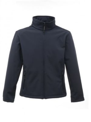 Regatta TRA681 Classic Softshell Jacket