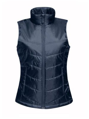 Regatta TRA832 Stage II Insulated Bodywarmer