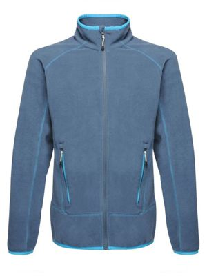 Regatta TRF503 Ashmore Full Zip Fleece
