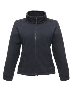 Regatta TRF584 Thor 300 Womans Full Zip Fleece