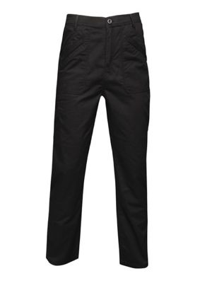 Regatta TRJ170 Original Action Trouser