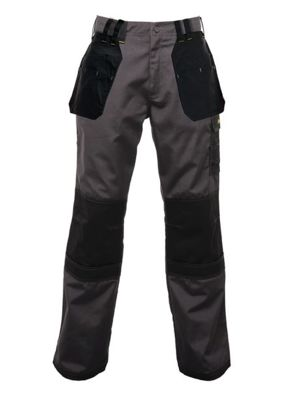 Regatta TRJ335 Hardwear Holster Trousers