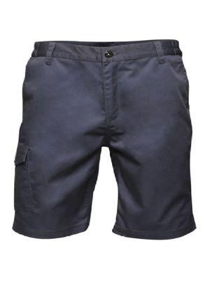 Regatta TRJ389 Pro Cargo Shorts