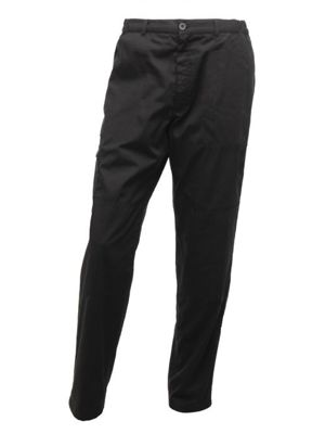 Regatta TRJ500 Pro Cargo Trousers
