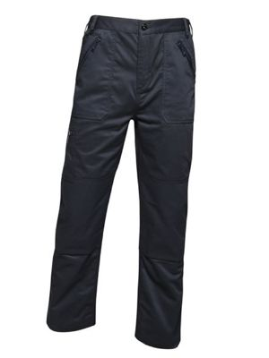 Regatta TRJ600 Pro Action Trousers