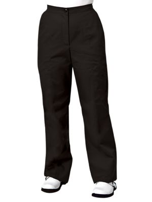 Work in Style MT037 Male Trouser