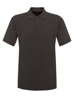 Regatta TRS147 Coolweave Polo Shirt