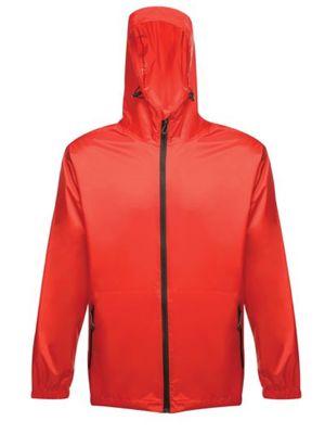 Regatta TRW248 Pro Packaway Jacket