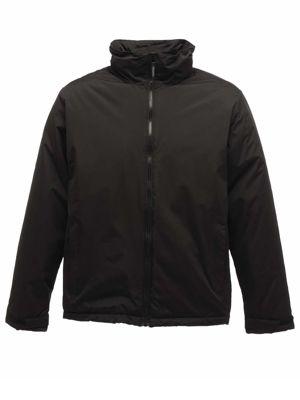 Regatta TRW470 Soft Shell Waterproof Jacket