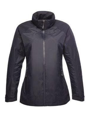 Regatta TRW485 Ashford II Hybrid Womans Jacket