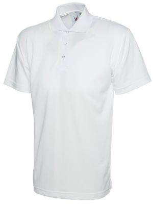 Uneek UC121 Processable Polo Shirt
