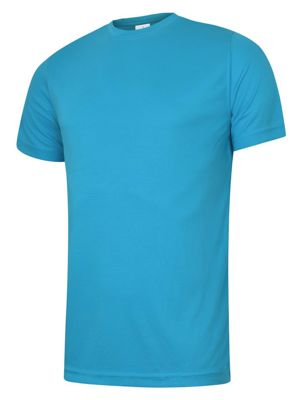 Uneek UC315 Mens Ultra Cool T-Shirt