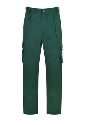 Uneek UC906 Super Pro Trousers