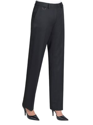 Brook Taverner Venus Ladies Straight Leg Trouser