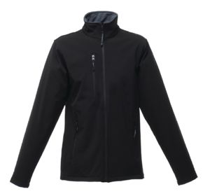 Regatta TRA678 Void 3 Layer Rebrandable Softshell