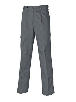 Dickies WD007 Redhawk Super Work Trousers