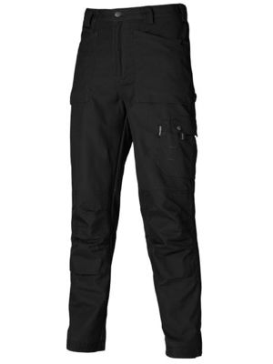 Dickies WD009 Eisenhower Multi-Pocket Trousers