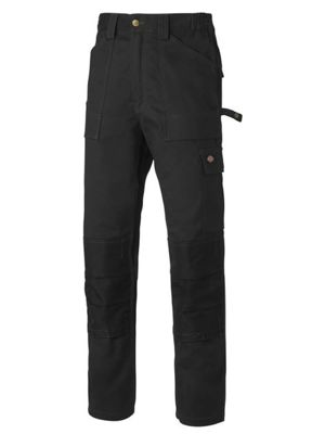 Dickies WD012 GDT 290 Trousers