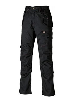 Dickies WD013 Redhawk Pro Trousers