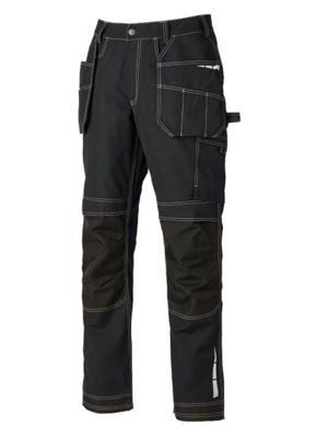 Dickies WD303 Eisenhower Extreme Trousers