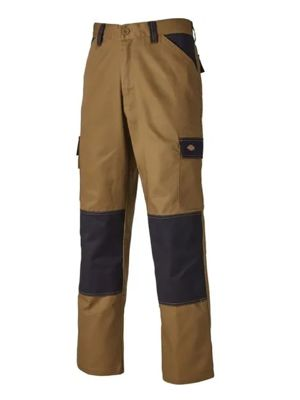 Dickies WD340 Everyday 24-7 Trousers