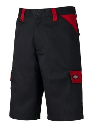Dickies WD341 Everyday Shorts
