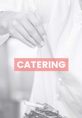 featured-catering.jpg