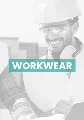 featured-workwear.jpg
