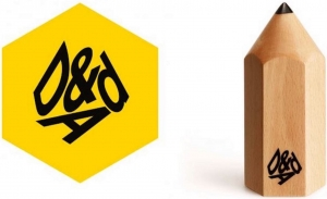 Designpris