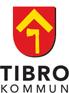 Tibro kommun
