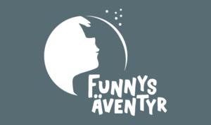 Funnys Äventyr