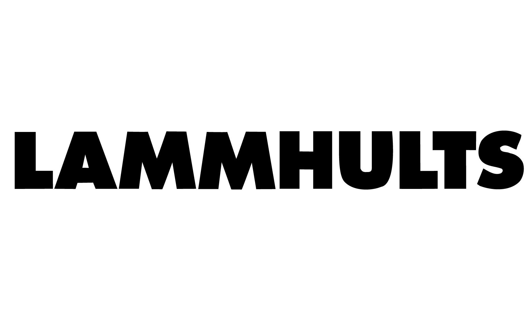Lammhults Möbel AB