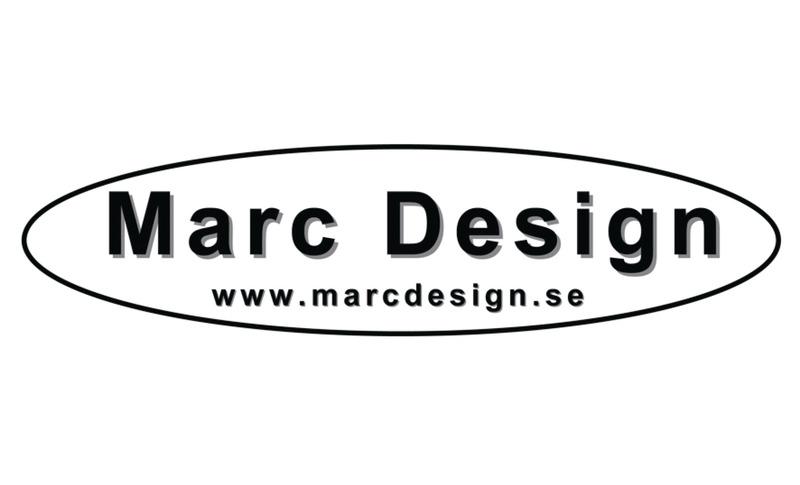 Marc Design AB