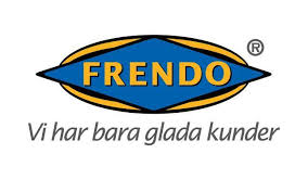 Frendo – Lammhultsmacken
