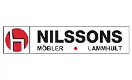 Nilssons Möbler