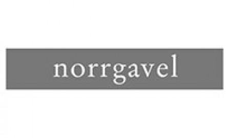 Norrgavel Butik