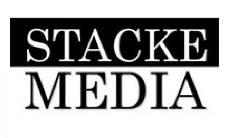 Stacke Media