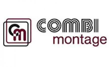 Combi Montage AB