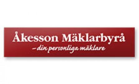 Åkesson Mäklarbyrå