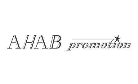 AHAB Promotion
