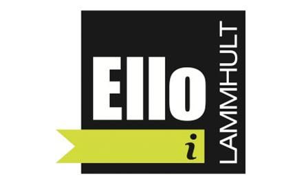 Ello i Lammhult AB