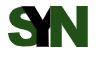 ECSkog är nu ackrediterade som utbildare på SYN