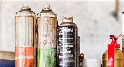 Nytt avfallsregister från 1 november