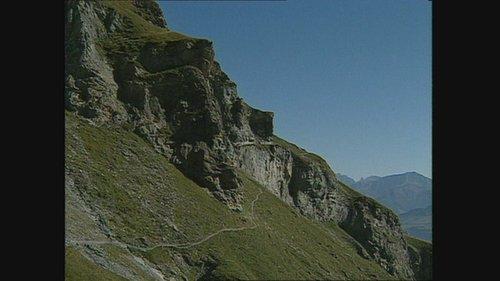 Il Veptga - Pass Pigniu - Panixerpass